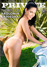 16 The Best of Apolonia Lapiedra
